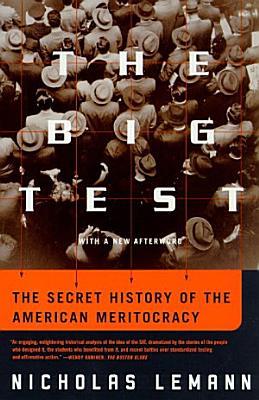 The Big Test