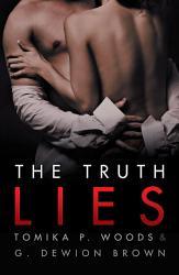 The Truth Lies Book PDF