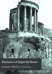 Romance of Imperial Rome