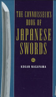 The Connoisseur s Book of Japanese Swords PDF
