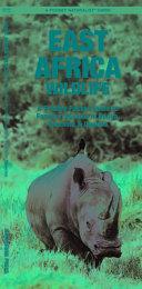East Africa Wildlife