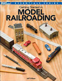 Easy Model Railroad Scenery Projects PDF