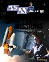 Sally Ride and the Shuttle Missions PDF