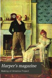 Harper's Magazine: Volume 114