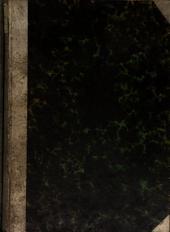 Ek Tōn Diōnos Tu Nikaeōs Rōmaïkōn historiōn, apo Pompēïu Magnu mechris Alexandru tu Mamaias, epitomē Iōannu tu Xiphilinu: Ex Bibliotheca Regia