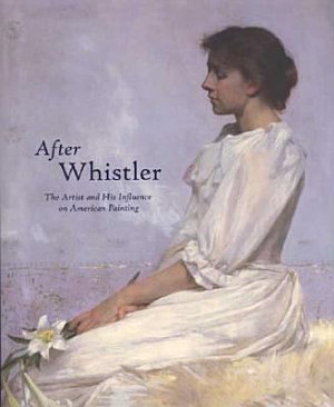 After Whistler