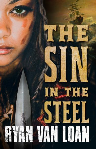 Download The Sin in the Steel Book