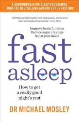 Fast Asleep Book PDF