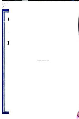 Der Konflikt Der Modernen Kultur
