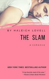 The Slam (A Romance)