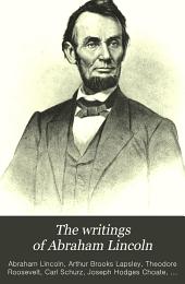 1862-1863
