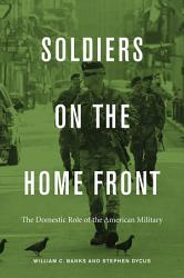 Soldiers on the Home Front PDF