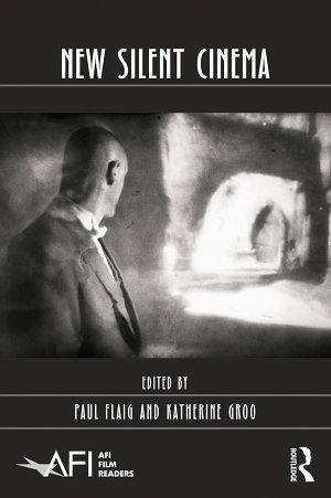 New Silent Cinema