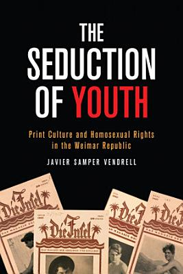 Seduction of Youth