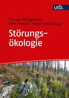 St  rungs  kologie PDF