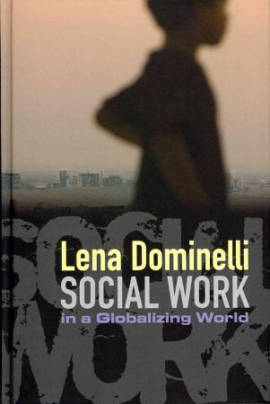 Social Work in a Globalizing World PDF