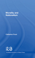 Morality and Nationalism PDF