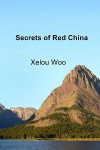 Secrets of Red China PDF