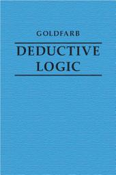 Deductive Logic