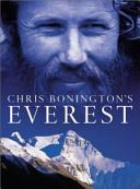 Chris Bonington s Everest PDF