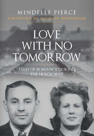 Love with No Tomorrow PDF