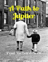 A Path to Jupiter PDF