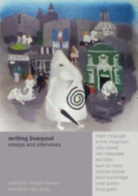 Writing Liverpool PDF