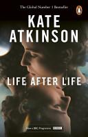 Life After Life PDF