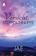 Vorsicht  Sternschnuppe PDF