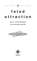 Fated Attraction PDF