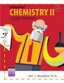 General Chemistry II PDF
