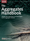 The Aggregates Handbook  Second Edition