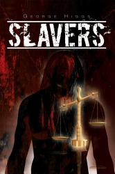Slavers Book PDF