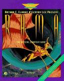 Download Rama Book