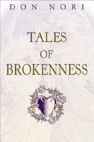 Tales of Brokenness PDF