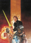 Star Wars Legends Epic Collection  the New Republic Vol  5 PDF
