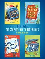 The Complete Mr. Terupt Series