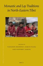 Monastic and Lay Traditions in North-Eastern Tibet