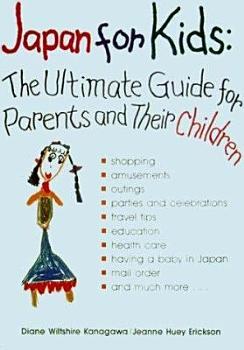 Japan for Kids PDF