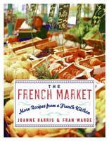 The French Market PDF
