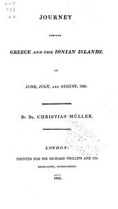 New Voyages and Travels: Consisting of Originals, Translations, and Abridgements, Volume 8