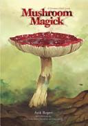 Mushroom Magick