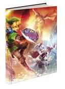 Hyrule Warriors PDF