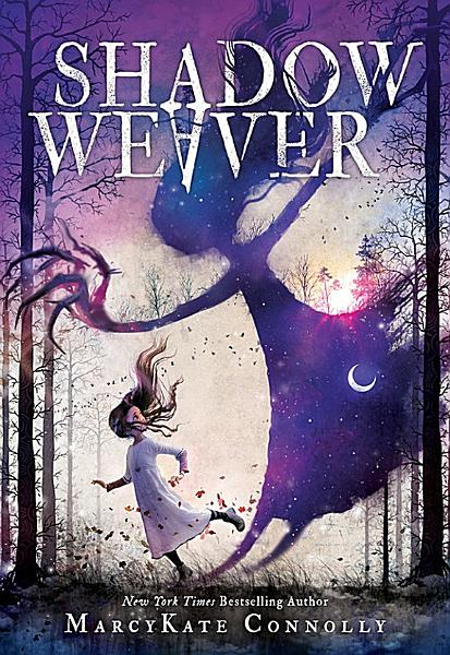 Download Shadow Weaver Book