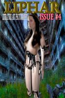 Liphar Magazine Issue 4 PDF
