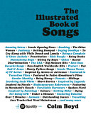 Download The Illustrated Book of Songs Book
