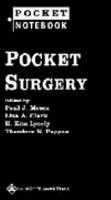Pocket Surgery PDF