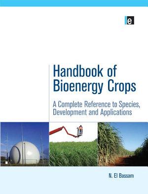 Handbook of Bioenergy Crops
