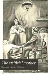 The Artificial Mother: A Marital Fantasy