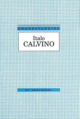Understanding Italo Calvino PDF